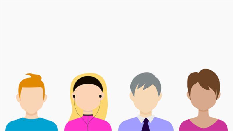 Public Relations w sektorze usług
