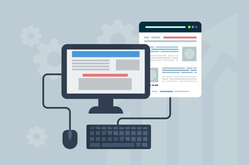 Biznesowe funkcje stron internetowych